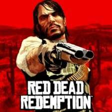 Red Dead Redemption PS3 Digital Download £4.99 or £6.60 including the Undead Nightmare Pack from PlayStation Store