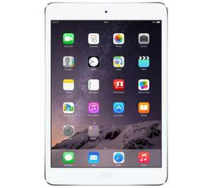 iPad mini 16Gb Wifi for £172.99 on Amazon