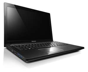 Used & Scratched Lenovo G500 ( i3-3110M 2.4 GHz, 8 GB RAM, 1 TB HDD, USB3 & HDMI )  £199.95 @ Amazon Warehouse deal