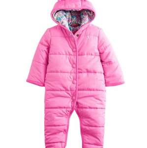 Joules Sale - pram suit £13.45 was £37.95 free C&C