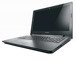 ( various Amazon Warehouse deals ) Lenovo 15.6-inch Notebook  ( i7-4510U 2GHz, 8GB RAM, 1TB HDD, USB3, HDMI )