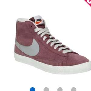 Nike Blazer High - £26 + £3.99 Delivery @ Sports Direct (£29.99) Size 9 only