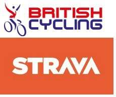 Free 60 day trial of Strava Premium for British Cycling Members (normally 30 days)