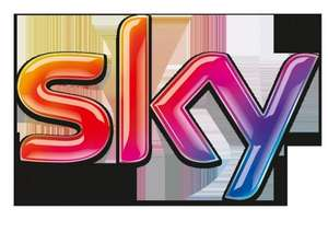 £100 cashback on Sky Multiscreen - Existing Sky customers