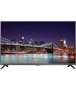 LG 49LB5500 49 Inch Full HD 1080p Freeview LED TV £349.99 @ Argos