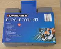 Cycle Tool Kit £9.99 @ Aldi instore