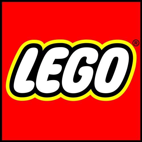 25% off Lego City and Duplo @ Sainsburys