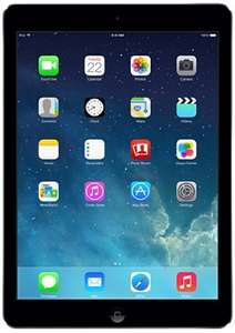 iPad Air 128gb 4G Cellular - £451.32 @ Amazon