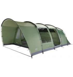 Vango Avington 600 Tent - £181 (with voucher code) @ Millets