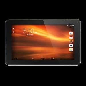 "9"" quadcore, 8gb, android tablet only £49.99 @ carphone warehouse."