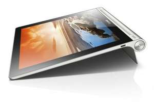 New Lenovo 8 Tablet £99 + Free P&P! @ Lenovo