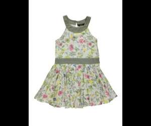 Asda George introductory offers on kids clothes Instore/online