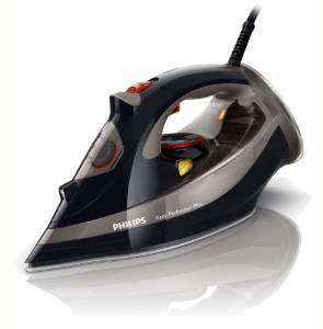 Philips GC4521/87 Azur Performer Steam Iron - 200g Steam Boost, 2600 Watt normally £50 - £60 now £34.99 @ Amazon