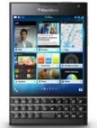 Blackberry Passport - Grade A - Unlocked - £264.99 - Smartfonestore