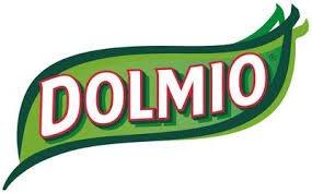 Free Dolmio Pasta pot in Newcastle Upon Tyne