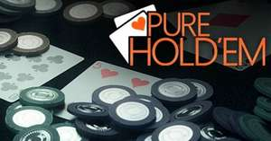 Pure Hold'em Beta (Poker) free on Xbox One Marketplace