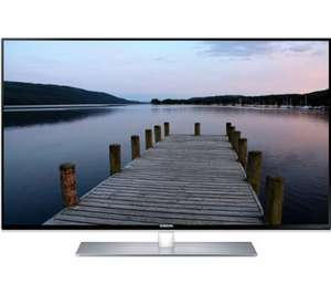 "SAMSUNG UE48H6670 Smart 3D 48"" LED TV £549 @ Currys delivered"