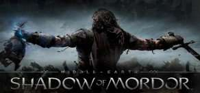 Middle Earth: Shadow Of Mordor (Steam) £10.49 @ Nuuvem