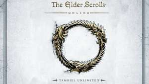 The Elder Scrolls Online: Tamriel Unlimited - £25 at Nuuvem