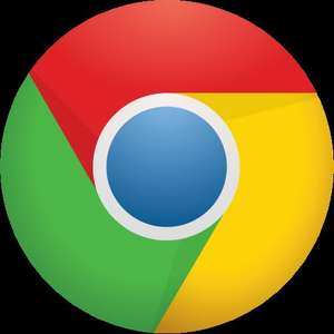 Data Saver (Beta) extension for Google Chrome users. (Win/OS X/Linux/ChromeOS)