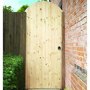 Wickes gate kit 33% off - £35.99