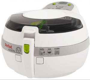 Tefal ActiFry Plus £99.99 Currys