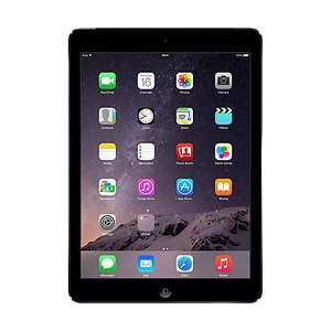 Apple Ipad mini 3 - £249 delivered from John Lewis + 3 years free gurantee