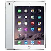 iPad Mini 3 16GB Wifi £229 in Space Grey and Silver @ Tesco Direct with Voucher Code TDX-T7KF