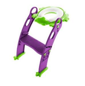 Babyway Step Toilet Trainer £14.99 free click and collect @ ASDA Direct. Same price in Amazon too!!