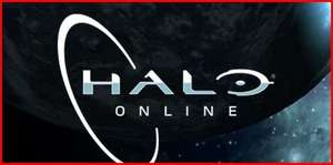 Halo: Online Beta Sign Up (Russian)