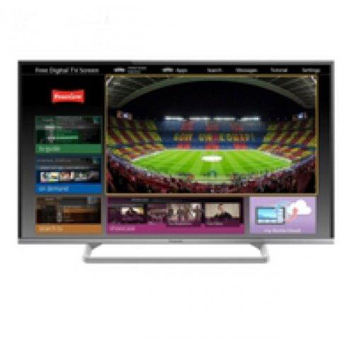 Panasonic TX-42AS600B 42 inch Full HD Smart LED TV - £339.15 @ Rakuten / Hughes