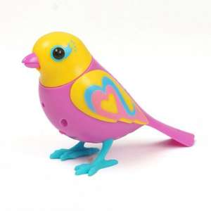 Digibirds reduced to £4.99 at Smyths toys instore