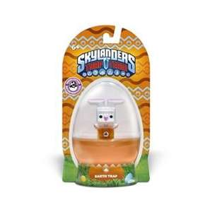 skylanders easter bunny trap now in stock £5.99 @ Smyths Toys