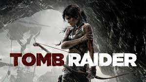Tomb Raider (Steam) £2.48 @ Nuuvem (Survival Edition £2.90)