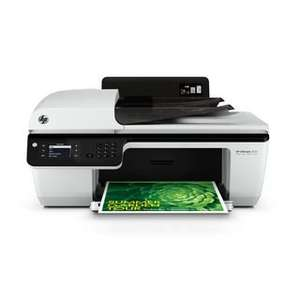 Hewlett Packard OfficeJet 2622 AiO Printer Half Price Just £29.99 @ Staples