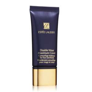 Feel Unique-  Lauder Double Wear Maximum Cover  Foundation £13.54