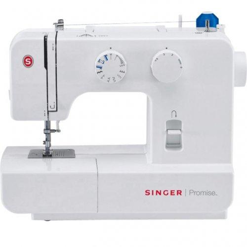 Singer 1409 Sewing Machine was £179.99 now £89.99 @ Argos