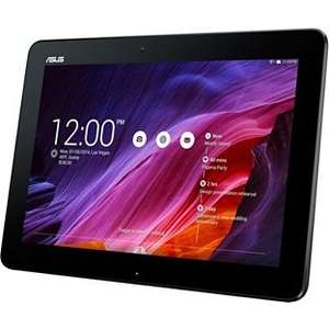 ASUS Transformer 10 inch TF103CX Tablet - 8GB £99.99 Argos.