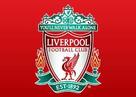Liverpool All Star Charity Match £1 for 24 hour pass