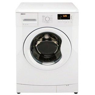 Beko WM8120W 8KG 1200 Spin Wasching Machine £198.94 Argos