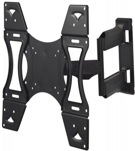 VonHaus Ultra Slim Design Wall Bracket for 26 - 55 inch LCD / LED / Plasma TV @ Amazon £12.99