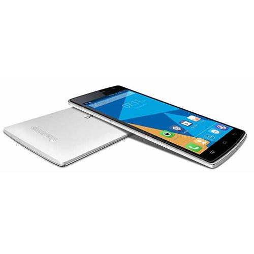 Great Spec Phone at £102.55 DOOGEE KISSME DG580 8GB @ mobicity