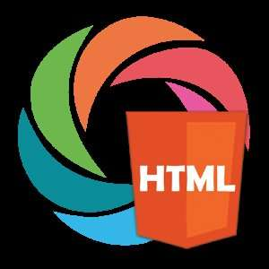 Learn HTML, CSS, Javascript, C++ and more