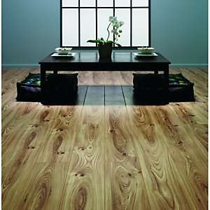Upto 40% off on a range of Laminate flooring @ Wickes. I have only listed the ones priced between 40-42% off.