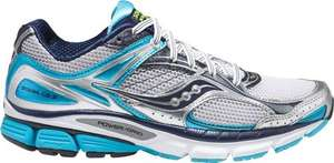 Saucony CS3 Running Shoes £43.99 M&M Direct