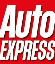 6 issues of Auto Express for £1 and a FREE G3 Pro Paint Renovation Kit