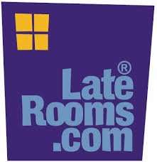 Free £10 Amazon voucher with any £70+ booking made on Laterooms today