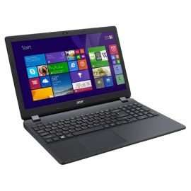 "Acer Celeron/4GB/1TB 15.6"" Laptop with 1 year McAfee Livesafe Subscription- £229 at Tesco Direct"
