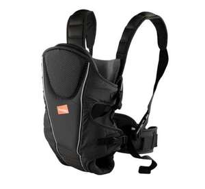 discount code glitch - 3in1 baby carrier £1.99!! - Direct2mum website