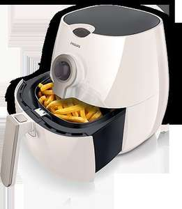 Philips HD9220/50 Airfryer was £179 now £69 @ Tesco Direct and in store..